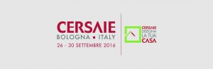 Cersaie 2016, Giulipas meets Bathrooms furnishing costumers